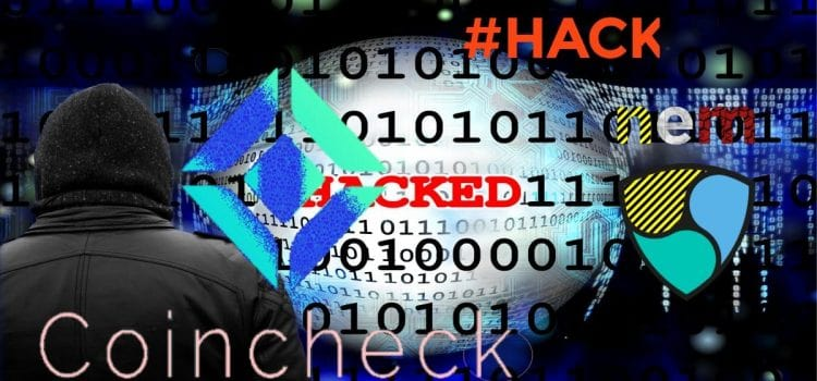 Hackeři ukradli půl miliardy dolarů