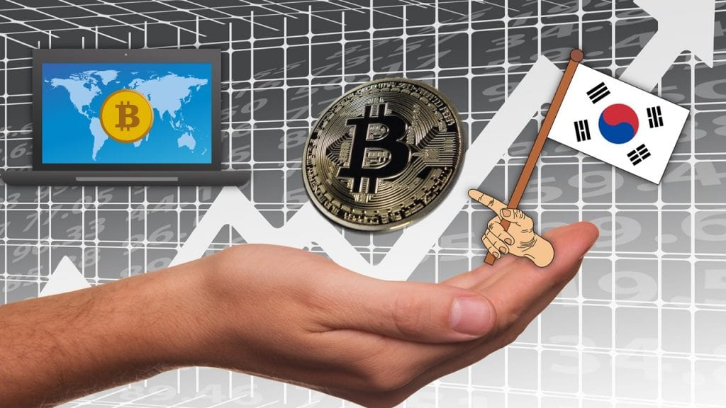 jizni-korea-zakaze-burzy-bitcoin-kryptomeny