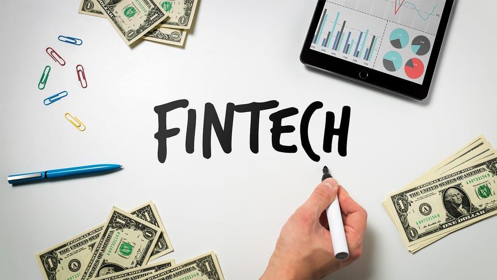 FinTech a budoucnost bank