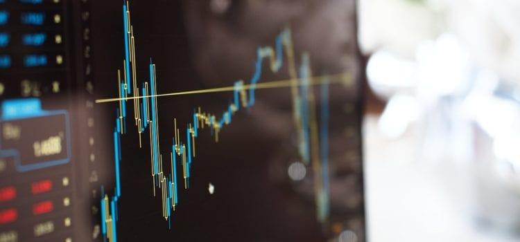Akcie versus dluhopisy