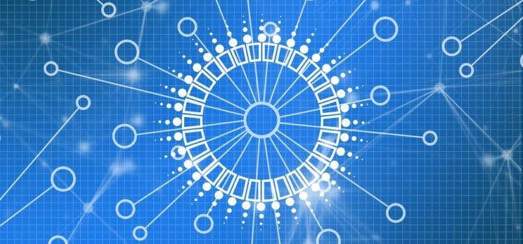 TOP 10 v technologickém sektoru