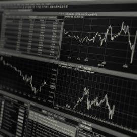 První čtvrtletí se investorům vydařilo