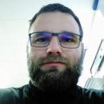 Profile picture of Jiří Meitner